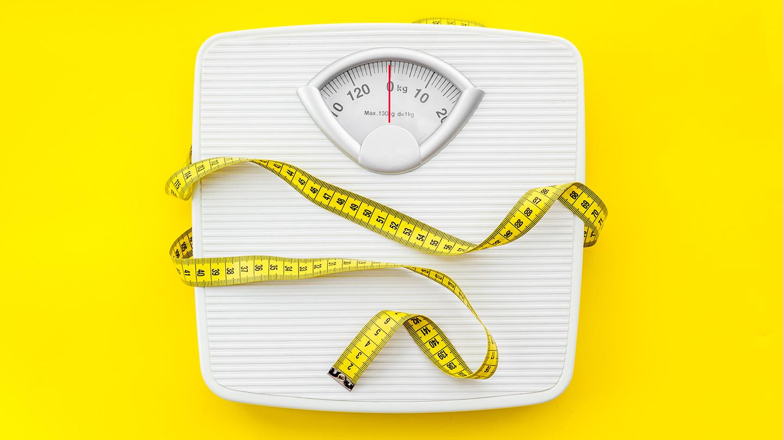 California Almonds & Weight Loss